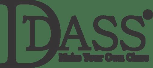 DDass Store